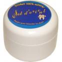 Huile d'argan cosmétique 100% pure,naturelle & sans odeur