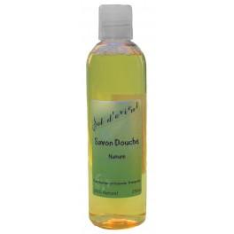 Savons liquides naturels & BIO
