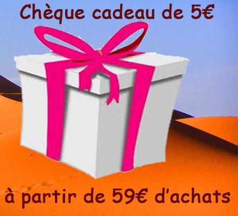 Livraison gratuite dès 59€